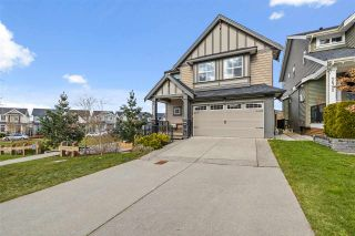 """Photo 28: 24705 104 Avenue in Maple Ridge: Albion House for sale in """"Robertson Heights"""" : MLS®# R2544557"""