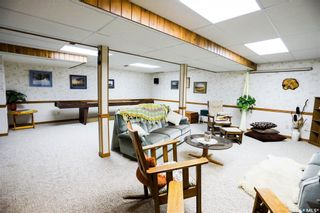 Photo 26: 211 Riverbend Crescent in Battleford: Residential for sale : MLS®# SK864320