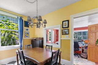 Photo 18: 1163 Chapman St in Victoria: Vi Fairfield West House for sale : MLS®# 878626