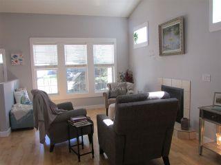 """Photo 16: 11316 96A Street in Fort St. John: Fort St. John - City NE House for sale in """"BERT AMBROSE"""" (Fort St. John (Zone 60))  : MLS®# R2268811"""