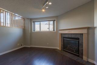 Photo 25: 3612 130 Avenue in Edmonton: Zone 35 House for sale : MLS®# E4252278