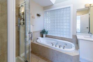 Photo 14: 10 915 Glen Vale Rd in : Es Kinsmen Park House for sale (Esquimalt)  : MLS®# 878427
