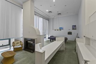 """Photo 23: 10E 6128 PATTERSON Avenue in Burnaby: Metrotown Condo for sale in """"GRAND CENTRAL PARK PLACE"""" (Burnaby South)  : MLS®# R2624784"""