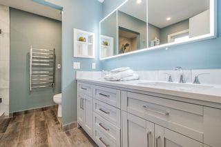 Photo 23: 112 Sun Canyon Link SE in Calgary: Sundance Detached for sale : MLS®# A1083295