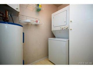 Photo 11: 108 899 Darwin Ave in VICTORIA: SE Swan Lake Condo for sale (Saanich East)  : MLS®# 733191