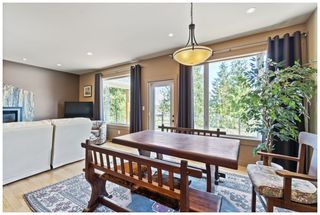 Photo 29: 151 Southwest 60 Street in Salmon Arm: Gleneden House for sale : MLS®# 10204396