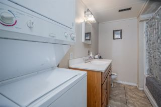 Photo 25: 32934 7TH Avenue in Mission: Mission BC Duplex for sale : MLS®# R2561386