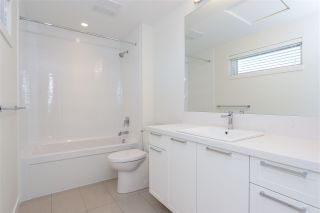 Photo 9: 2297 E 37TH Avenue in Vancouver: Victoria VE Townhouse for sale (Vancouver East)  : MLS®# R2210897