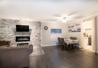 """Photo 4: 33 8675 209 Street in Langley: Walnut Grove House for sale in """"THE SYCAMORES"""" : MLS®# R2625315"""