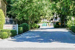 "Photo 12: 36 6712 BAKER Road in Delta: Sunshine Hills Woods Townhouse for sale in ""Sunridge Estates"" (N. Delta)  : MLS®# R2305795"