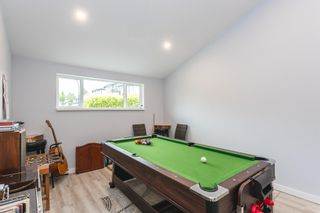 Photo 26: 24896 SMITH Avenue in Maple Ridge: Websters Corners House for sale : MLS®# R2594874