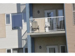 Photo 2: 873 Waverley Street in WINNIPEG: River Heights / Tuxedo / Linden Woods Condominium for sale (South Winnipeg)  : MLS®# 1218320