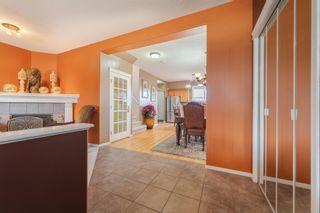Photo 7: 112 SUMMERFIELD Wynd: Sherwood Park House for sale : MLS®# E4248259