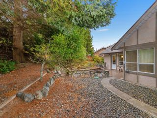 Photo 24: 3701 N Arbutus Dr in Cobble Hill: ML Cobble Hill House for sale (Malahat & Area)  : MLS®# 886361