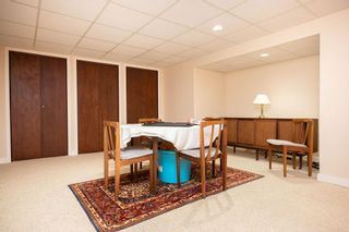 Photo 28: 8 Charles Hawkins Bay in Winnipeg: North Kildonan Residential for sale (3G)  : MLS®# 202005872
