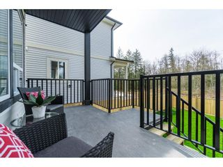 Photo 11: 11109 241A Street in Maple Ridge: Cottonwood MR House for sale : MLS®# R2449340