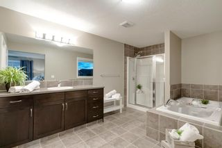 Photo 25: 44 Cimarron Springs Circle: Okotoks Detached for sale : MLS®# A1063899