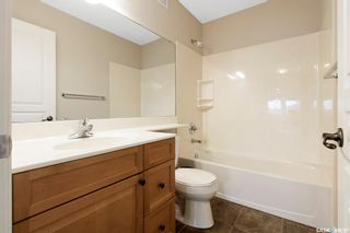 Photo 21: 12011 Wascana Heights in Regina: Wascana View Residential for sale : MLS®# SK856190