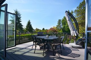 Photo 14:  in Vancouver: Home for sale : MLS®# V985447