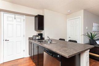 Photo 16: 211 40 SUMMERWOOD Boulevard: Sherwood Park Condo for sale : MLS®# E4241978