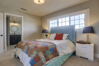 Photo 16: RANCHO BERNARDO House for sale : 3 bedrooms : 12248 Nivel Ct in San Diego