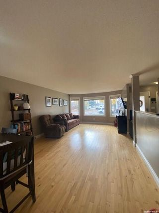 Photo 5: 121 4th Avenue West in Unity: Residential for sale : MLS®# SK828995