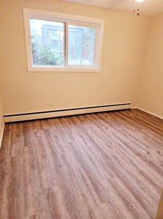 Photo 5: 106 11340 124 Street in Edmonton: Zone 07 Condo for sale : MLS®# E4259558