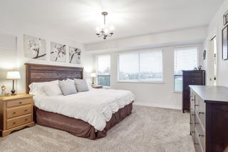 Photo 16: 22035 126 Avenue in Maple Ridge: West Central House for sale : MLS®# R2518759