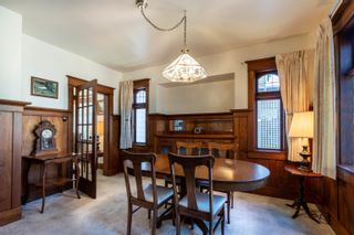 Photo 10: 4483 W 14TH Avenue in Vancouver: Point Grey House for sale (Vancouver West)  : MLS®# R2616076