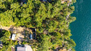 Photo 13: LOT 55 6093 CORACLE Drive in Sechelt: Sechelt District Land for sale (Sunshine Coast)  : MLS®# R2598301