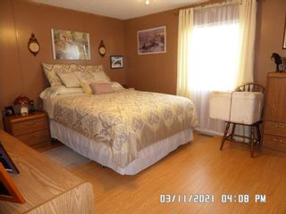 Photo 8: 100 6724 17 Avenue SE in Calgary: Red Carpet Mobile for sale : MLS®# A1080651