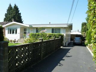 Photo 2: 1891 SPERLING Avenue in Burnaby: Parkcrest House for sale (Burnaby North)  : MLS®# R2325292