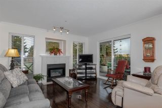 """Photo 16: 302 2526 LAKEVIEW Crescent in Abbotsford: Central Abbotsford Condo for sale in """"MILL SPRING MANOR"""" : MLS®# R2519449"""