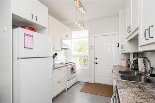 Photo 12: 539 Banning Street in Winnipeg: House for sale : MLS®# 202119664
