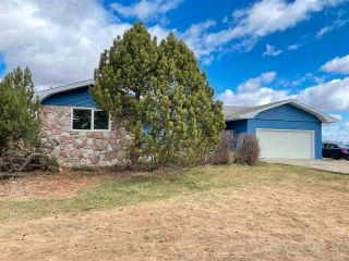 Photo 3: 27116 Twp Rd 590: Rural Westlock County House for sale : MLS®# E4242527