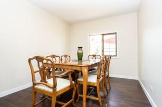 Photo 5: 290 Trent Avenue in Winnipeg: East Kildonan House for sale (3D)  : MLS®# 1916105