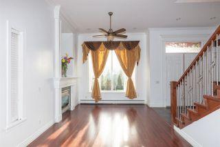 Photo 3: 12657 112A Avenue in Surrey: Bridgeview House for sale (North Surrey)  : MLS®# R2524522