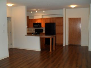 """Photo 15: #309 33318 BOURQUIN CR E in ABBOTSFORD: Central Abbotsford Condo for rent in """"NATURES GATE"""" (Abbotsford)"""