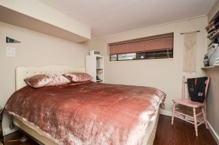 Photo 19: 1978 NASSAU Drive in Vancouver: Fraserview VE House for sale (Vancouver East)  : MLS®# R2537080