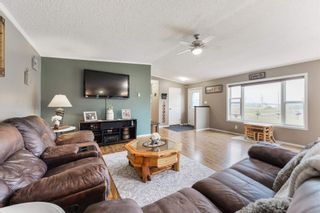 Photo 22: 7404 TWP RD 514: Rural Parkland County House for sale : MLS®# E4255454