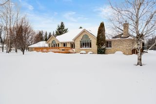 Photo 30: 141 Bluegrass Road in RM Springfield: Single Family Detached for sale (R04)  : MLS®# 1905198