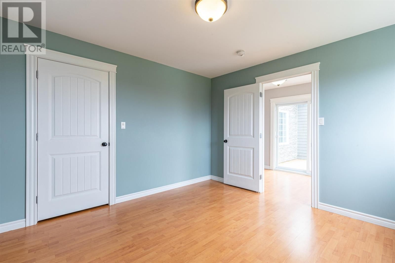 Photo 19: Photos: 5 Cherry Lane in Stratford: House for sale : MLS®# 202119303