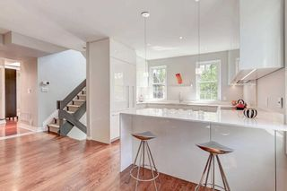 Photo 10: 18 Nanton Avenue in Toronto: Rosedale-Moore Park House (3-Storey) for sale (Toronto C09)  : MLS®# C4564669
