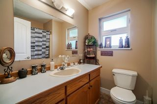 "Photo 15: 12411 204B Street in Maple Ridge: Northwest Maple Ridge House for sale in ""ALVERA PARK"" : MLS®# R2567810"