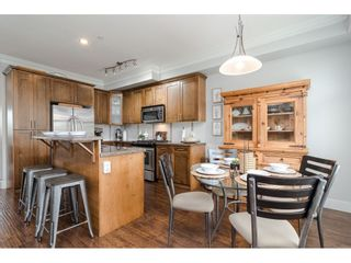 """Photo 12: 2 22225 50TH Avenue in Langley: Murrayville Townhouse for sale in """"Murray's Landing"""" : MLS®# R2498843"""