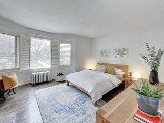 Photo 12: 70 Indian Road in Toronto: High Park-Swansea House (3-Storey) for sale (Toronto W01)  : MLS®# W5231966