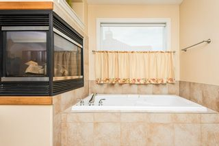 Photo 15: 1518 88A Street in Edmonton: Zone 53 House for sale : MLS®# E4235100
