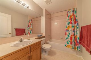 Photo 19: 21 RICHELIEU Court SW in Calgary: Lincoln Park Row/Townhouse for sale : MLS®# A1013241