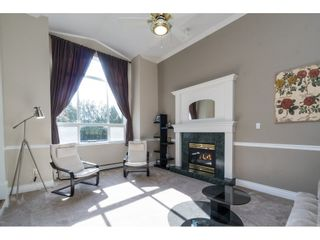 Photo 6: 23923 121 Avenue in Maple Ridge: East Central House for sale : MLS®# R2415031