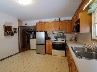 Photo 8: 229 Weicker Avenue in Notre Dame De Lourdes: House for sale : MLS®# 202103038